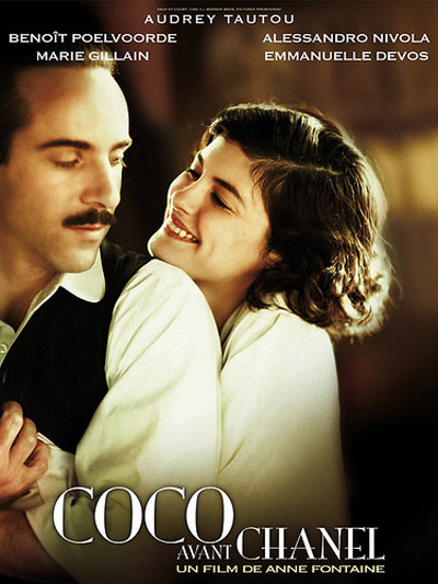 coco-avant-chanel-movie-poster-2